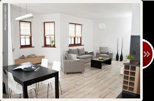 Permanent Link to Apartament Centrum 3